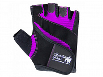 Перчатки Gorilla Wear Fitness Gloves