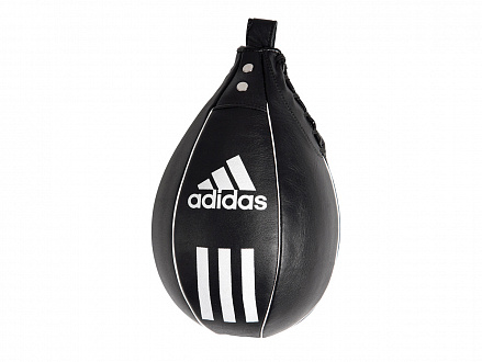 Груша Speed Striking Ball Leather