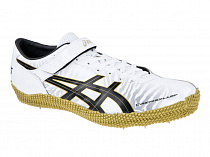 Шиповки Asics Cyber High Jump London L