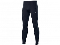Тайтсы Asics Winter Tight Men's