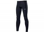 Тайцы Asics Windstopper Tight