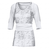 Футболка Asics AY 2PC Tunic