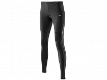 Тайтсы Mizuno Breath Thermo Layerd Long Tight Women's