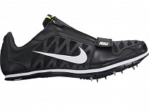 Шиповки Nike ZOOM LONG JUMP 4 Spike