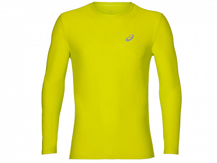 Футболка беговая  Asics RUNNING ESSENTIALS