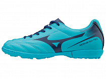 Сороконожки Mizuno MONARCIDA NEO AS Jr Kid's